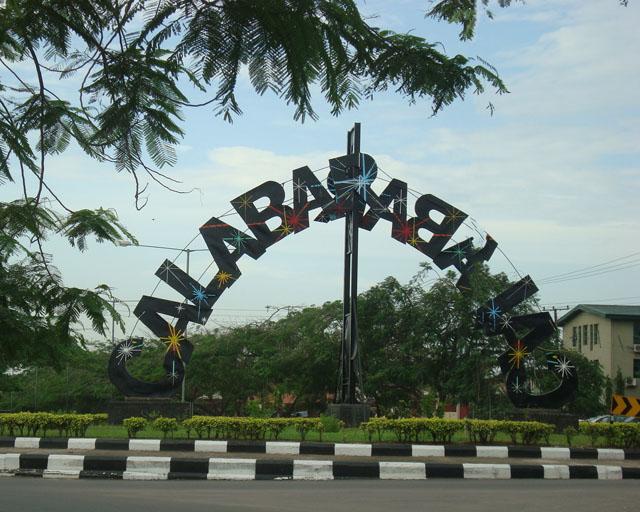 Calabar 01