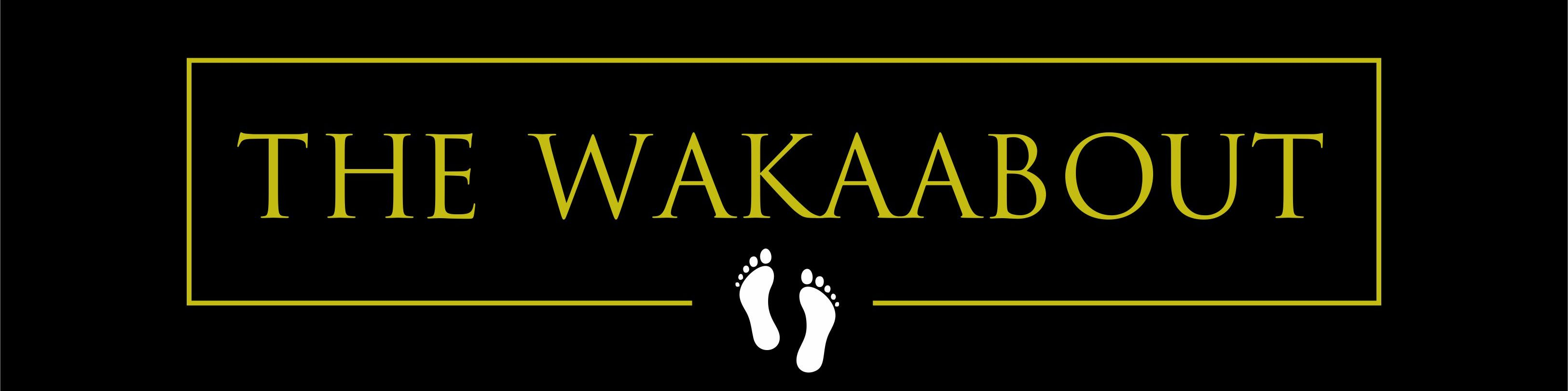 The Wakaabout